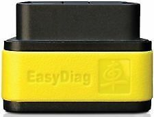 Launch X431 EasyDiag OBDII CAN EOBD Bluetooth Code Reader for iOS APPLE