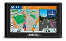 "Garmin Drive 5  MT-S  5"" Display, Europa Navi Navigationssystem Europa"
