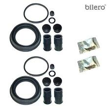 Autofren Seinsa Kit De Réparation Etrier Frein d42504c pour bmw e46 arrière 40 mm 3er