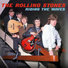 THE ROLLING STONES - Riding The Waves. New CD + Sealed. **NEW**
