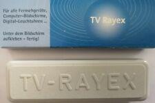 Rayonex TV Rayex