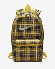 NIKE HERITAGE BACKPACK KNAPSACK BAG