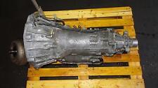 Nissan 350Z Automatik Getriebe 2002-2006