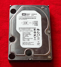 "Western Digital AV 500GB IDE/PATA Hard Drive 3.5"" Desktop WD5000AVJB"