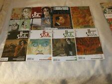 House of Secrets U-PICK 1 COMIC 1,2,4,5,6,7,8,9,10,11,12-14,16,17,18-20,22,24,25