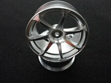 MIKUNI FACTORY DW-1225MS AVS MODEL T7 Matt Silver  5mm