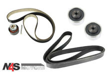 LAND ROVER DISCOVERY 3 CAMBELT TIMING BELT KIT. PART- N4S 067