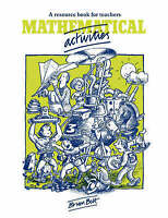 Mathematical Activities: A Resource Book for Teachers (Cambridge-ExLibrary