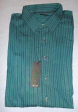New Apt. 9 Men's long sleeve dress shirt size LT