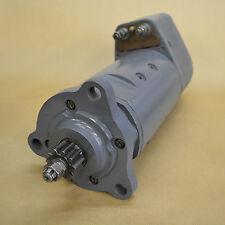 CAV  SL524-50 SL5 24 50 PERKINS V8 STARTER MOTOR SL5 24/50 1343503 RMFD STARTER