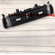 New Front Dashboard Air AC A/C Heater Grill Grille Vent Cover For 10-15 F10 528i