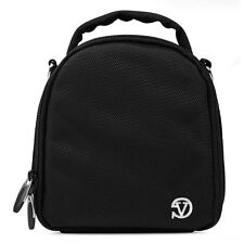 Hot Laurel Carrying Bag For Nikon D7500 / D5600 /D3400 / B700 B500 / P900S/P610S