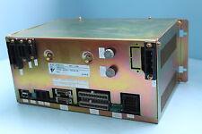 Yaskawa Controller JZRCR-NTU02-1, 1Pcs, Used, Free Expedited Shipping