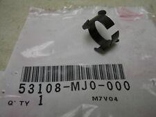 Honda NOS VF1000, CBR600, NT650, CB400, CBR1000, Ring, # 53108-MJ0-000   S-137