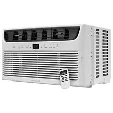 Air Conditioner,12,100 BtuH Cooling FFRE123ZA1