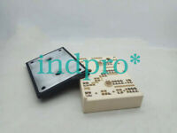Applicable for SKIIP39AC126V2 module