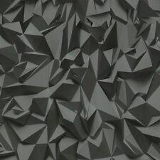 P&S Vlies Metallic Wallpaper Rolls & Sheets