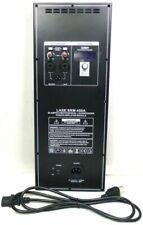 Lase RSRM-450 2 Channel Replacement Power Amplifier Module