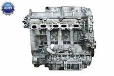Ölfilter 15400PLMA02 Original Honda Jazz 2009-2015 mit 1.2 Benzin Motor