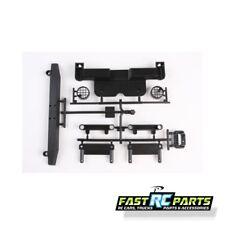 Tamiya RC M Parts: 58429 TAM9115239