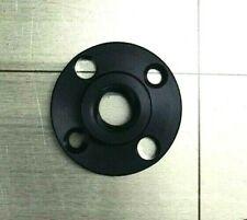 Z stepper motor POM NUT lead screw Original Prusa i3 MK2 MK3 MK2.5s MK3s bear