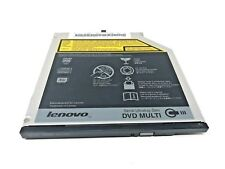 IBM Lenovo T400 T500 GSA-U20N 42T2545 42T2544 DVD / CD-RW Drive