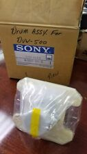 Sony Complete Drum for Pal Digibeta DJH-03AR A-8260-692-E* BRAND NEW*