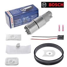 Bosch Fuel Pump Kit BO38-K4036 Plus Kit For Dodge Jeep 1997-2004