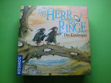 Der Herr der Ringe - Das Kinderspiel (Ersatzteil)