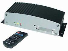 AKR-70T Digitaler Aufo Kfz SD-Card Recorder - Digital Car Recorder