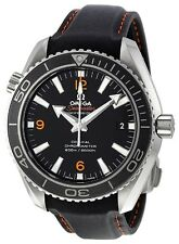 232.32.42.21.01.005 | BRAND NEW OMEGA SEAMASTER PLANET OCEAN MEN'S LUXURY WATCH