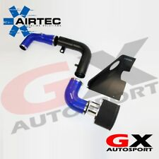 K04-ATIKVAG2 AIRTEC Induction Kit VAG 2.0-litre TFSI - Optional Cold Feed Scoop