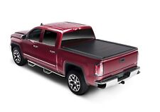 Retrax 80481 RetraxPRO MX Retractable Tonneau Cover