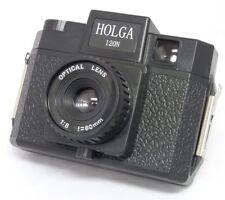 SG - HOLGA 120  Medium Format Camera 120N / N Lomography Lomo Kodak Fujifilm