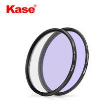 Kase Circular Night Filter kit (Neutral Night& Bright Star) 82mm