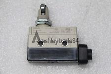 New Omron micro Limit switch ZC-Q2155