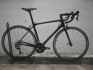 Giant TCR Advanced 2 - 2021 ( Size L/XL only )