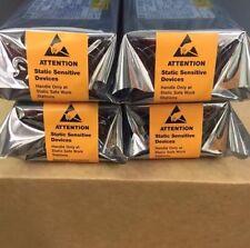 HP 750W Plus Hot Plug Power Supply 512327-B21,506821-001, 506822-201,511778-001