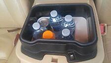 2007-2013 GM Center Console Auto Cooler 5 Liter Capacity