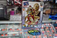 New ListingFatal Fury 2 Japanese(Neo Geo, Aes) (No Reserve)