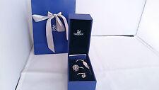 3 Swarovski Hybrid Rose Wing Rings 55 medium 1024687 birthday with gift bag £119