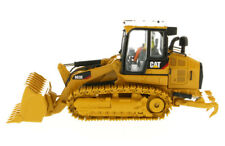 1/50 Caterpillar 963K Track Loader CM 85572 High Line Series Vehicle Model Toy