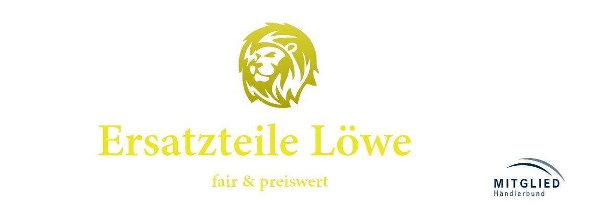 Ersatzteile-Loewe