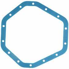 Differential Cover Gasket-Axle Housing Cover Gasket Rear Fel-Pro RDS 55063