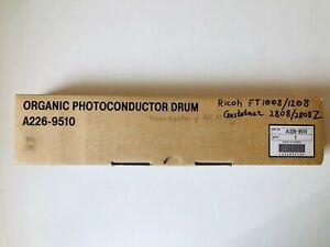Organic Photoconductor Drum A226-9510