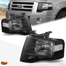 2008 ford expedition headlight bulb