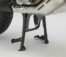 2020 Genuine Honda Africa Twin CRF1100L Centerstand Black 08M70-MKS-E00