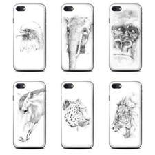 Fundas pictóricos para teléfonos móviles y PDAs Motorola