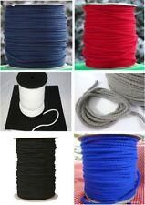 Accesorios de costura sin marca color principal rojo