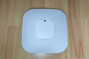 Cisco AccessPoint WLAN AP Air-Cap3602I-E-K9 Autonomous Mode 2,4 / 5 GHz WiFi
